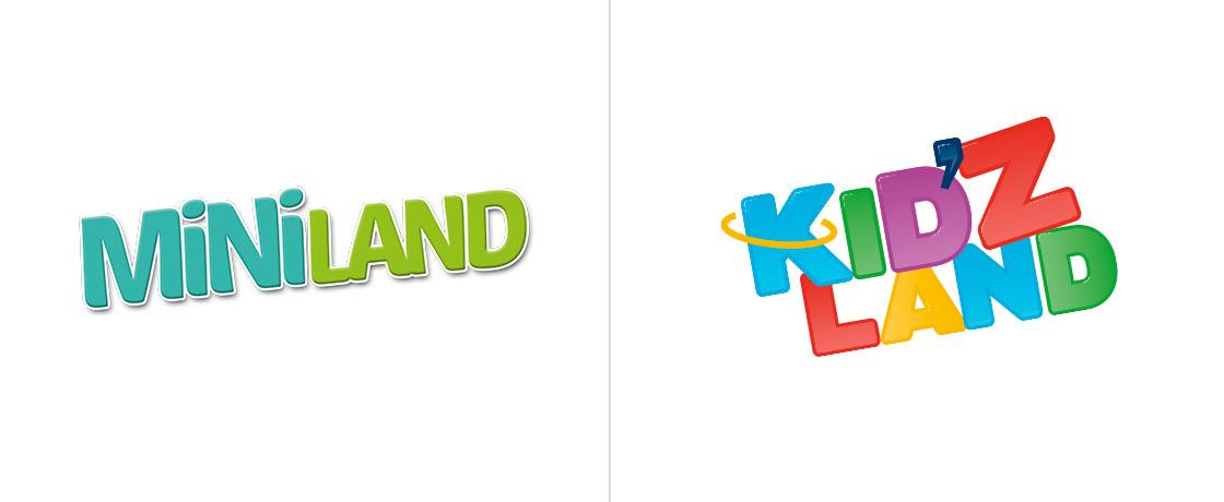 KidsLand-slider-BA