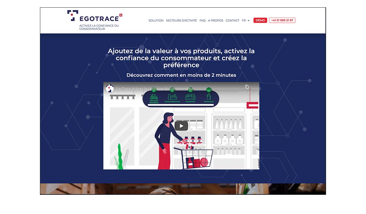 Website-EgoTrace